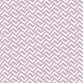 Geometric seamless pattern in east asian style. Fret che, Lattice, Puzzle, labyrinth style