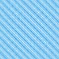 Geometric Seamless Pattern. Fa...