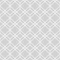 Geometric seamless pattern texture with bulky cubes Stock Images