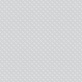 Geometric seamless patterns with diagonal checks Stock Photography