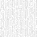 Geometric striped seamless pattern.