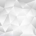 Geometric textures abstract white background