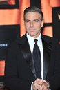 George clooney th annual critics choice awards santa monica civic auditorium january los angeles ca picture paul smith Stock Photos