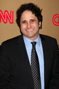 George Maloof Royalty Free Stock Photo