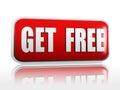 Get free Royalty Free Stock Photos