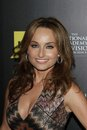 Giada De Laurentiis at the 39th Annual Daytime Emmy Awards, Beverly Hilton, Beverly Hills, CA 06-23-12 Royalty Free Stock Photo