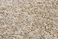 Giallo Ornamental Granite Stock Photos