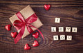 https---www.dreamstime.com-stock-photo-wooden-text-love-gift-box-valentines-concept-image109212209