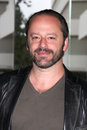 Gil Bellows Royalty Free Stock Photography