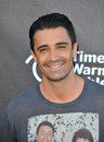 Gilles marini los angeles ca october at the world premiere of alexander and the terrible horrible no good very bad day at the el Royalty Free Stock Photography