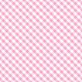 Tessere rosa