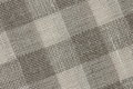 Gingham linen canvas backround stock photos abstract tablecloth wallpaper or pattern for article on sewing or scrapbooking Stock Photography