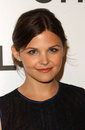 Ginnifer Goodwin Royalty Free Stock Images