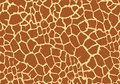 Giraffe texture pattern seamless repeating brown burgundy white safari zoo jungle print