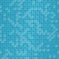 Girih pattern. Beautiful arabic design template with arabic pattern.