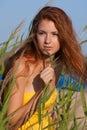 Girl Stock Photography