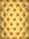Glamour golden background Royalty Free Stock Images