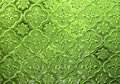 Glass Mosaic green Royalty Free Stock Photo