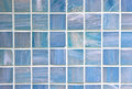 Glazed tile Stock Photos