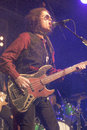 Glenn Hughes live in concert tour 2017,
