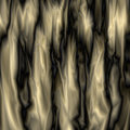 Glitch. Abstract background. Metal texture or Space Royalty Free Stock Photo