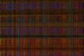 Glitch background. Striped glitch texture. colors abstract digit