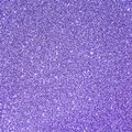 Glitter background. Glitter texture. Blue glitter pattern. Glitter Wallpaper. Shine Background.