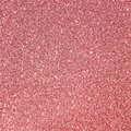 Glitter background. Glitter texture. Pink glitter pattern. Glitter Wallpaper. Shine Background. Royalty Free Stock Photo