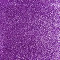 stock image of  Glitter background. Holiday, Christmas, Valentines, Beauty and Nails abstract texture