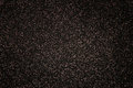 Glitter black lights background pic. Royalty Free Stock Photo