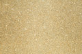 Glitter sparkle gold background Defocused abstract gold lights on background Royalty Free Stock Photo