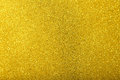 Glitter sparkles dust on background shallow dof Royalty Free Stock Photography