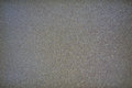 Glittery texture. Silver glitter paper Royalty Free Stock Photo