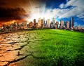 Global Disaster Stock Photos