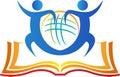 Global education Royalty Free Stock Photo