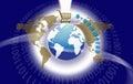 Global Technology E-commerce