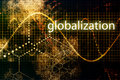 Globalization Stock Photos