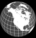 Globo norte enfocar canal ver