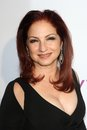 Gloria Estefan Royalty Free Stock Image