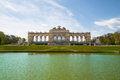 Gloriette ,  Austria Stock Photography