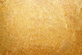Gold background texture element of design wallpaper on the wall Royalty Free Stock Photography