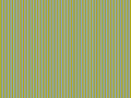 Gold And Blue Stripes Background