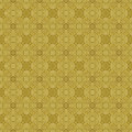 Gold and brown abstract texture 1