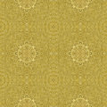 Gold and brown abstract texture 3