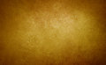 Gold brown background paper vintage texture