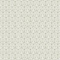 Gold Color Diamond Pattern Background Design