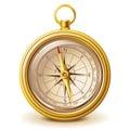Zlato kompas