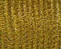 Gold Cord Stock Photography