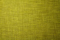 Gold fabric texture color of sofa Stock Photos