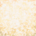 Gold festive christmas background abstract twinkled bright bac with bokeh defocused golden lights Stock Images